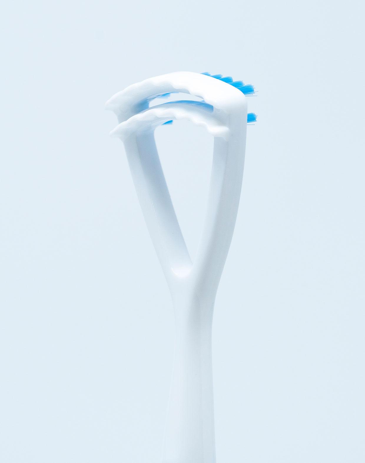 Gum Puliscilingua HaliControl | 760