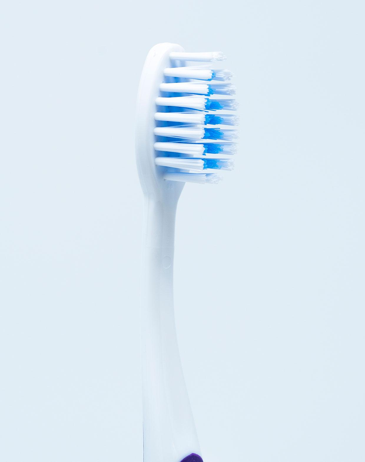 Gum Spazzolino Ortodontico Ortho | 124