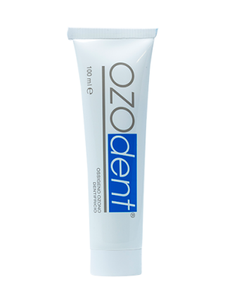 Multiossigen Dentifricio Ozodent – 100 ml
