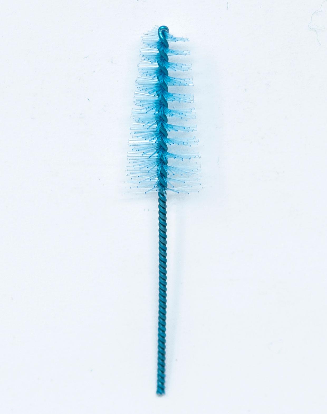 Gum Scovolino Proxabrush Refill ISO 4 – 1,3 mm