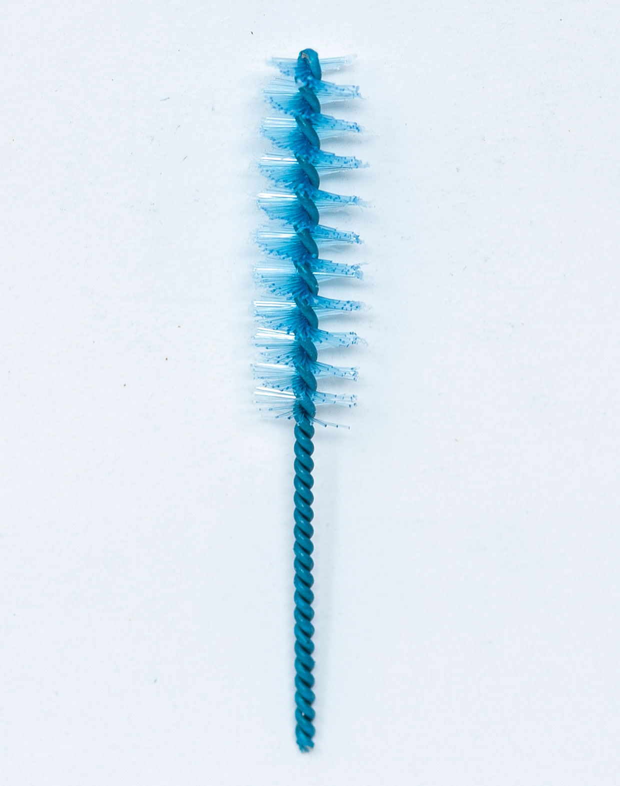 Gum Scovolino Proxabrush Refill ISO 4 – 1,4 mm