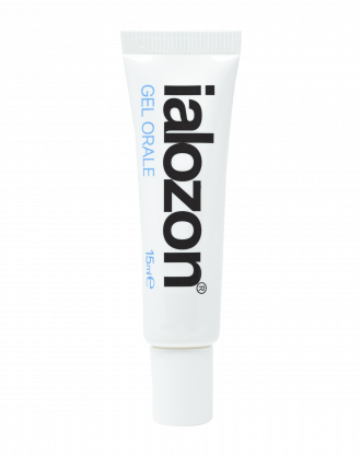 Ialozon Gel Orale - 15 ml