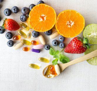 Le carenze vitaminiche: che effetto hanno sul cavo orale?