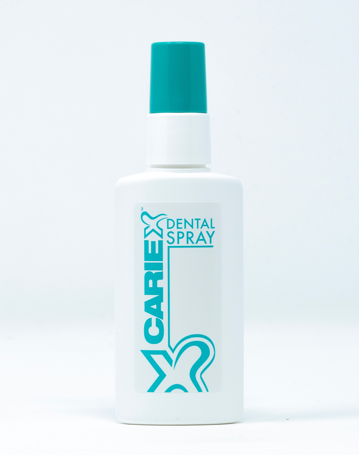 Cariex Spray Dentale - 50 ml