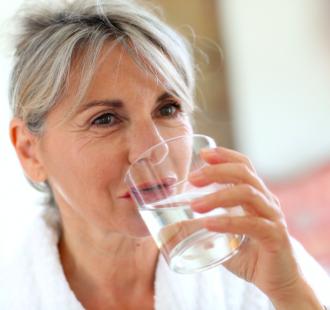 Il diabete e la secchezza orale: come sono collegati?