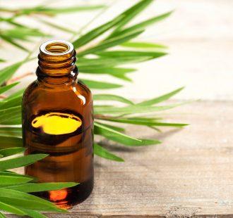 Il Tea Tree Oil: un alleato naturale per la tua salute orale