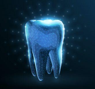 La dentinogenesi imperfetta: di cosa si tratta?