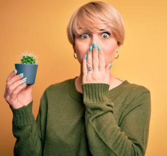 La bocca secca: un sintomo da non sottovalutare