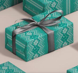 A Natale regala un sorriso, regala la Smile Box Xmas Edition