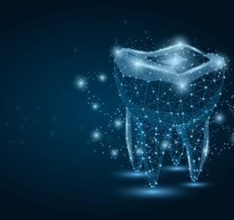 Dentifricio senza fluoro: ci sono alternative valide?