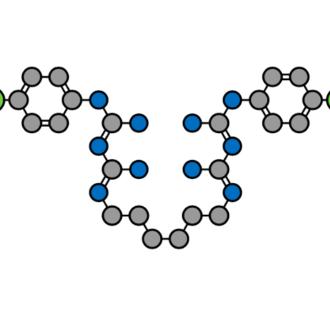 La clorexidina: cos'è e a cosa serve