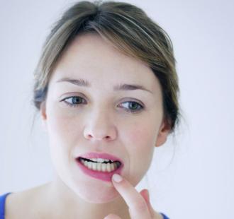 Lo spazzolino elettrico può rovinare i denti?