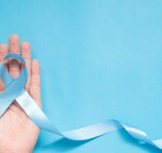 La terapia oncologica e la mucosite orale: come comportarsi?