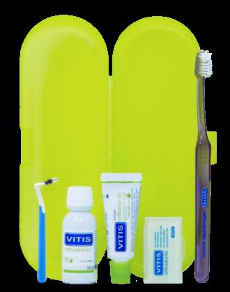 Dentaid Kit Ortodontico